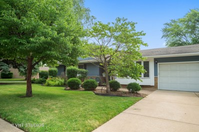 45 Evergreen Street, Elk Grove Village, IL 60007 - #: 10472620