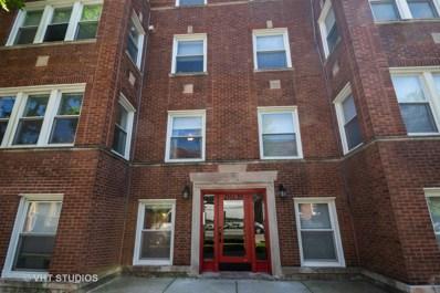 2551 W Sunnyside Avenue UNIT 1, Chicago, IL 60625 - #: 10472666