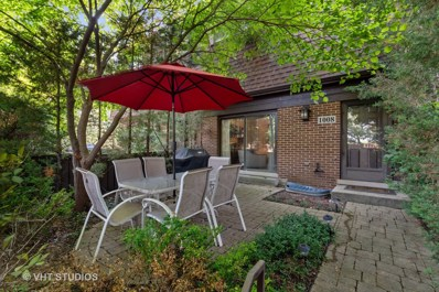 1008 Deerfield Road, Highland Park, IL 60035 - #: 10472729