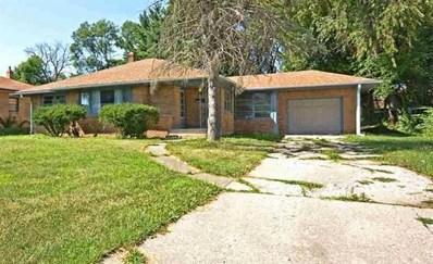 2511 Ashland Avenue, Rockford, IL 61101 - #: 10472891