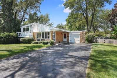558 Mallard Lane, Deerfield, IL 60015 - #: 10472903