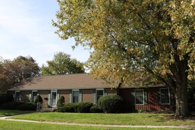 835 Meadow Lane, Sycamore, IL 60178 - #: 10472905
