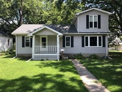 540 S Foley Avenue, Kankakee, IL 60901 - MLS#: 10472913