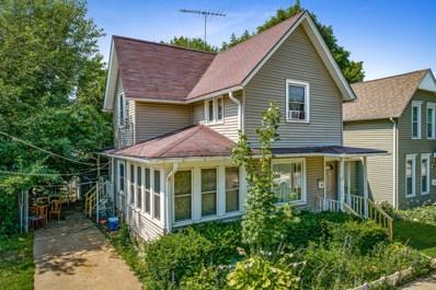 165 Harding Street, Elgin, IL 60123 - #: 10472934