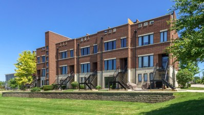 2850 S Pitney Court, Chicago, IL 60608 - #: 10472973