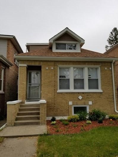 10139 S Princeton Avenue, Chicago, IL 60628 - #: 10473075