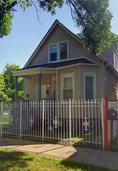 5751 S Throop Street, Chicago, IL 60636 - MLS#: 10473098