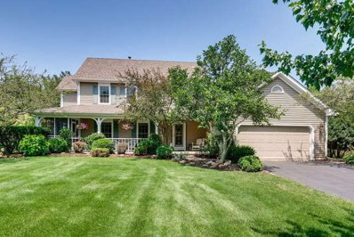 130 Deer Run, Crystal Lake, IL 60012 - #: 10473141