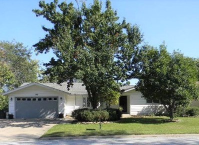 251 N Maple Street, Frankfort, IL 60423 - #: 10473209