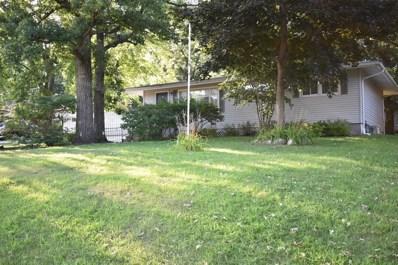 1008 Oakleaf Avenue, Mchenry, IL 60051 - #: 10473336