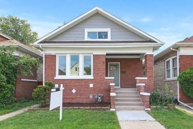 1516 Kenilworth Avenue, Berwyn, IL 60402 - #: 10473377