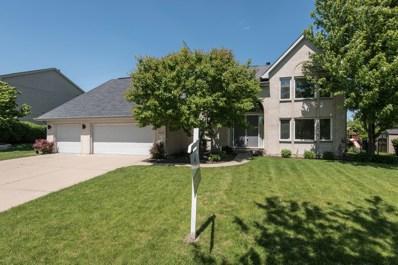 1959 Sheridan Road, Buffalo Grove, IL 60089 - #: 10473418