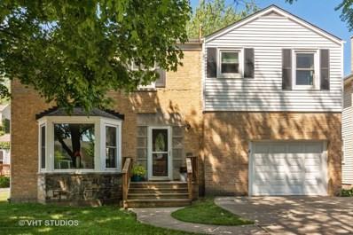 104 S Elmhurst Avenue, Mount Prospect, IL 60056 - #: 10473462