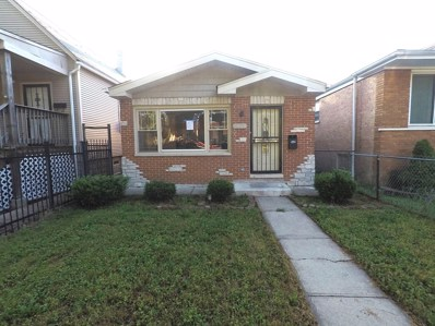 9255 S Calumet Avenue, Chicago, IL 60619 - #: 10473531