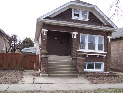 6434 27th Place, Berwyn, IL 60402 - #: 10473542