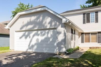 1112 Brockton Court, Aurora, IL 60504 - #: 10473628