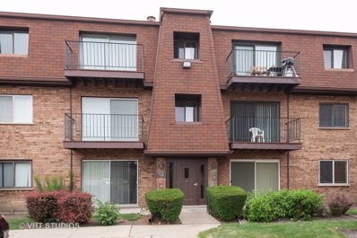 720 Cobblestone Circle UNIT E, Glenview, IL 60025 - #: 10473631