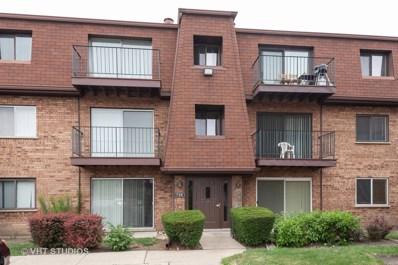 720 Cobblestone Circle UNIT E, Glenview, IL 60025 - #: 10473631
