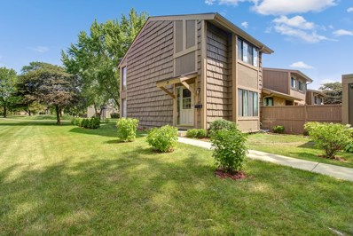 690 E Woodfield Trail, Roselle, IL 60172 - #: 10473697