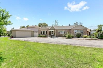 8500 Mansfield Avenue, Burbank, IL 60459 - #: 10473735