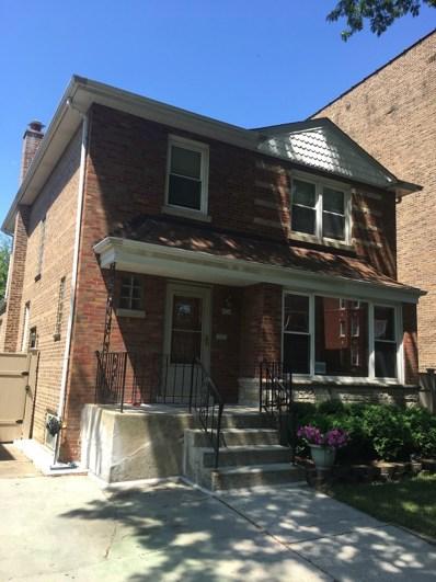 8034 S Phillips Avenue, Chicago, IL 60617 - #: 10473754