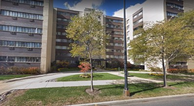 6300 N Sheridan Road UNIT 216, Chicago, IL 60660 - #: 10473856