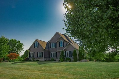 702 Troon Drive, Valparaiso, IN 46383 - MLS#: 10473866