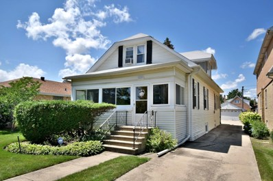 6246 N Normandy Avenue, Chicago, IL 60631 - #: 10473917