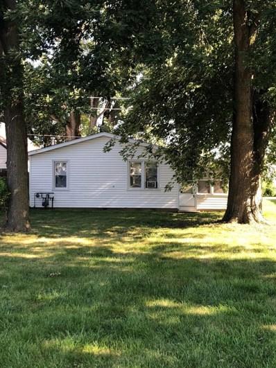 924 Douglas Street, Morris, IL 60450 - #: 10473948