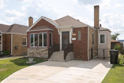 5112 N Neva Avenue, Chicago, IL 60656 - #: 10474100