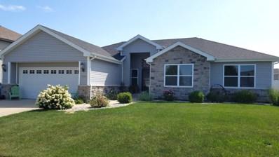 1948 Willowbrook Drive, Bourbonnais, IL 60914 - MLS#: 10474253