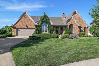 1261 Tower Court, Bourbonnais, IL 60914 - MLS#: 10474344