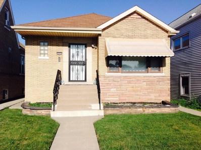 6525 S Kedvale Avenue, Chicago, IL 60629 - #: 10474474
