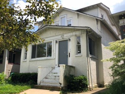 1773 W Arthur Avenue, Chicago, IL 60626 - MLS#: 10474498