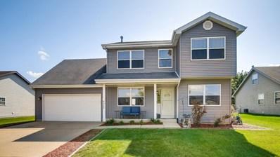 908 Arrowhead Drive, Elwood, IL 60421 - MLS#: 10474574