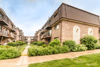 6451 N Northwest Highway UNIT G1, Chicago, IL 60631 - #: 10474591