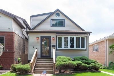 5363 N Lynch Avenue, Chicago, IL 60630 - #: 10474592
