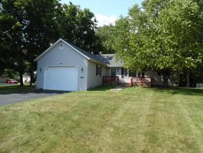 7524 Hickory Grove Drive, Wonder Lake, IL 60097 - #: 10474734