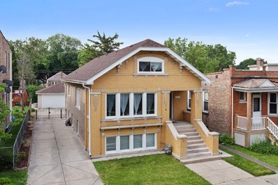 6508 26th Place, Berwyn, IL 60402 - #: 10474900
