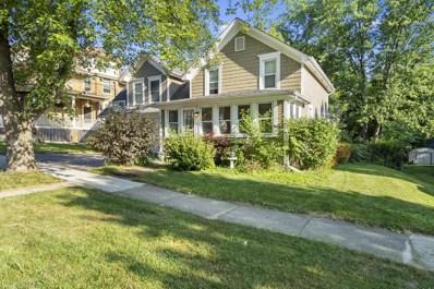 514 Cedar Street, St. Charles, IL 60174 - #: 10474977