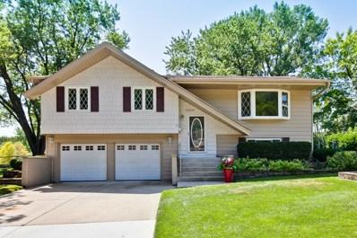 1409 Concord Lane, Schaumburg, IL 60193 - #: 10475034