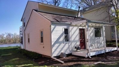 11109 Edgemere Terrace, Roscoe, IL 61073 - #: 10475054