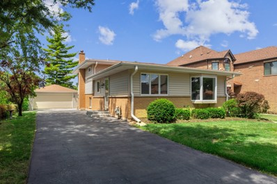 596 N Howard Avenue, Elmhurst, IL 60126 - #: 10475059