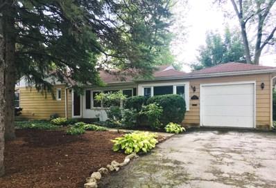 1735 Culver Lane, Glenview, IL 60025 - #: 10475249