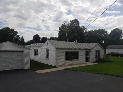 104 W School Street, Winnebago, IL 61088 - #: 10475389