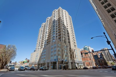 600 N Dearborn Street UNIT 601, Chicago, IL 60654 - #: 10475451
