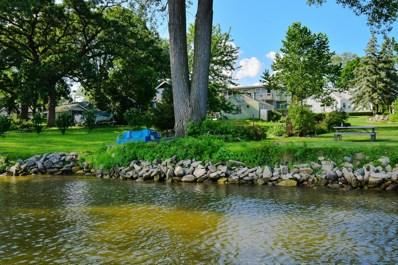15 Lakeview Drive, Mundelein, IL 60060 - MLS#: 10475493