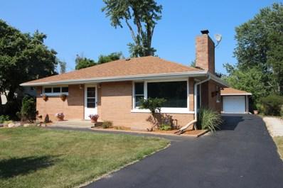 33083 N Rolling Hills Road, Grayslake, IL 60030 - #: 10475497
