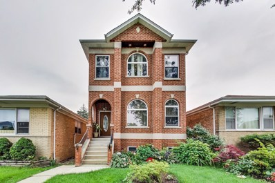 3523 N Neenah Avenue, Chicago, IL 60634 - #: 10475546
