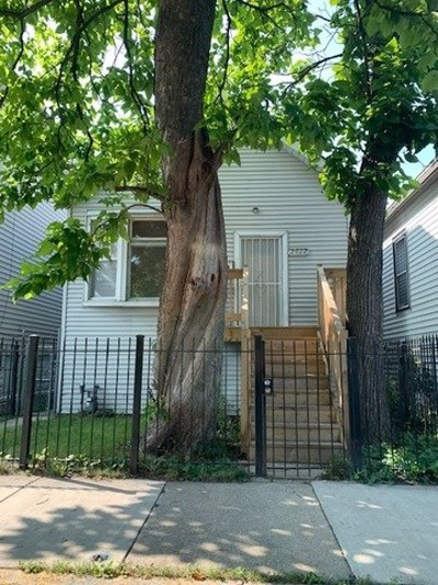 2922 E 78th Place, Chicago, IL 60649 - #: 10475553